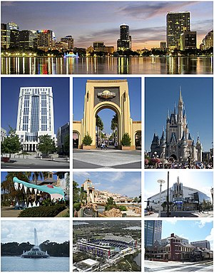300px-Orlando_collage