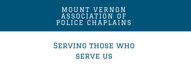 Police Chaplaim MV.png